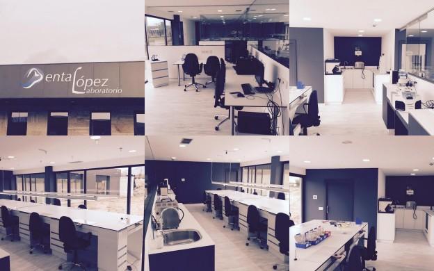 Fotos Laboratoriocolage
