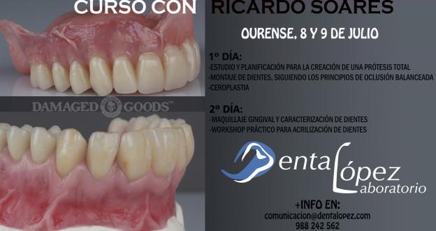 VuelveRicardo2