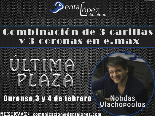 ultima-plaza