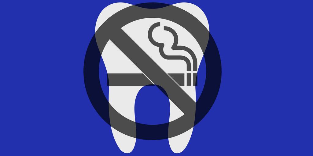 tabaco_implantes