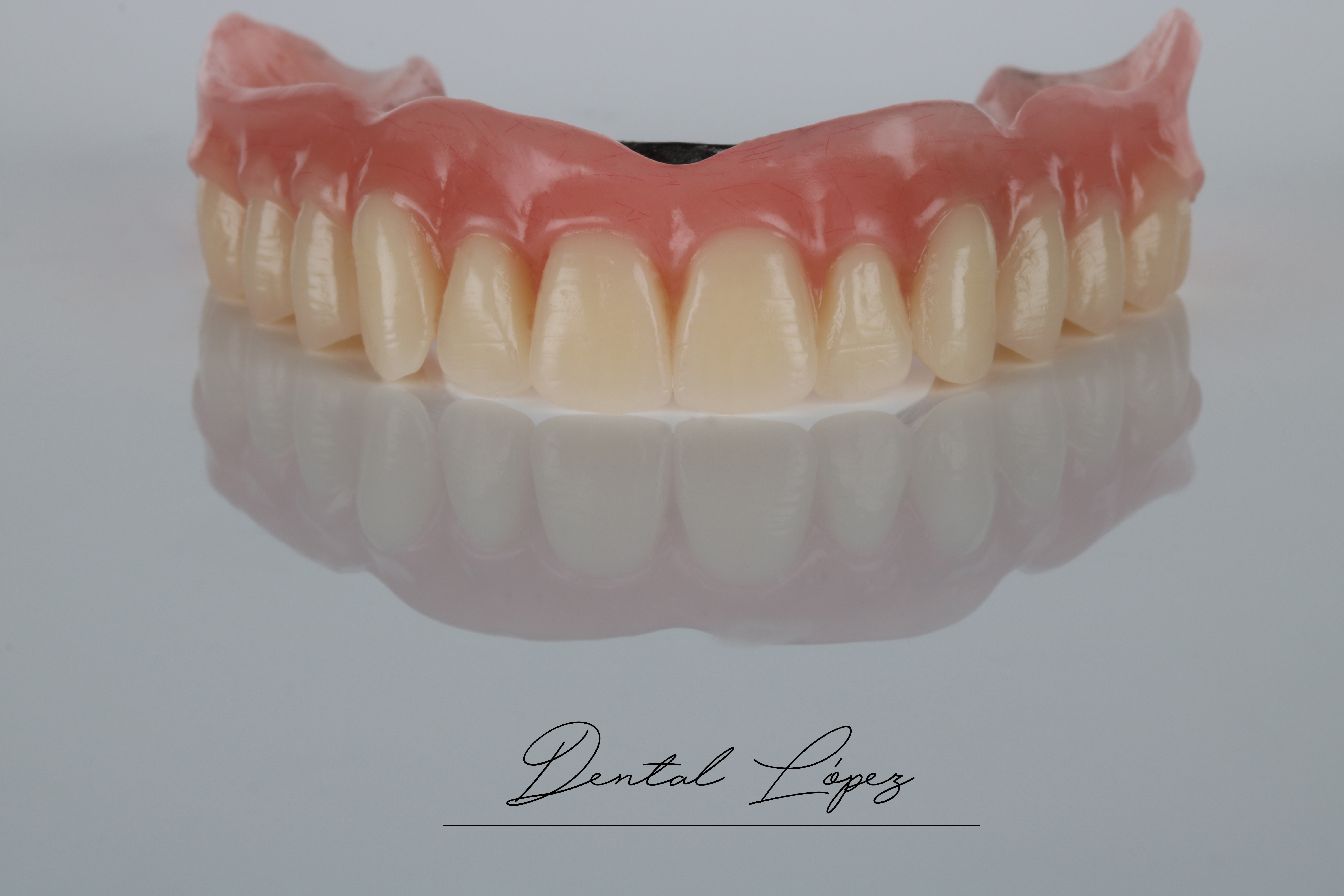 protesis_removible_dental_lopez